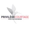 Privilège courtage
