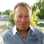 Didier LAFFARGUE