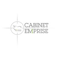 cabinet emprise