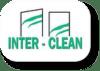 INTER CLEAN
