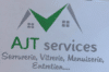 AJT SERVICES