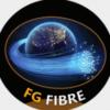 FG FIBRE