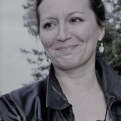 Celine LANUSSE