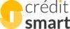 CREDIT SMART/BROKERIS