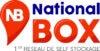 NATIONALBOX