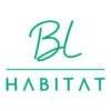 BL Habitat
