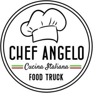 CHEF ANGELO CUCINA ITALIANA