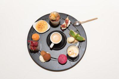 CHARLINE BON PHOTO cuisine
