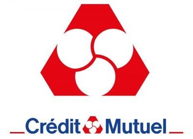 Crédit mutuel du Sud Ouest