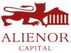 Aliénor Capital