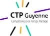 CTP GUYENNE