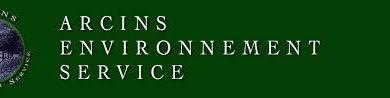 ARCINS ENVIRONNEMENT SERVICES