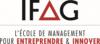 IFAG Bordeaux